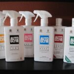 Autoglym Wants Your Car To SHINE!!!