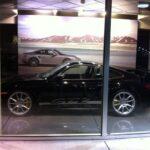 Through The Eyes Of A Porsche Addict