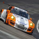 Porsche 911 GT3 R Hybrid Proves It Can Win