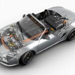 Porsche Boxster E: Do We Really Want An Electric Porsche?