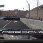 Unbelievable Pit Stop Video