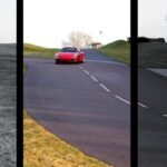 New Porsche 911 Driven Video
