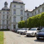 Porsche Brings Diesel Motoring into the US