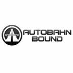PorschePerfect.com Becomes AutobahnBound.com