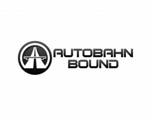 Autobahn Bound