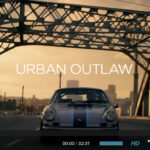 A Deeper Look Into Urban Outlaw Magnus Walker