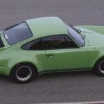 Double The Porsche 911 Turbo Power