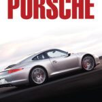 Porsche Book Is An Eye Pleaser