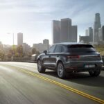 Will The Porsche Macan Be The New Best Seller?
