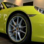 Build Your Own Porsche