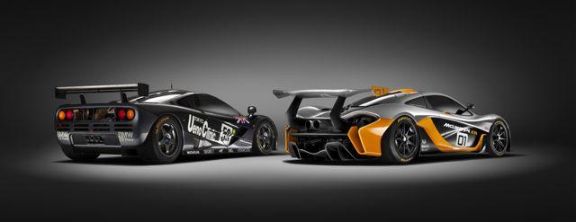 McLaren-P1-GTR-Design-Concept-Pair
