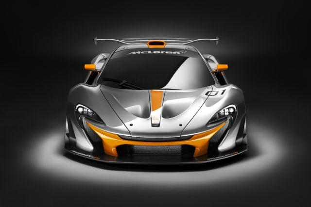 McLaren-P1-GTR-Design-Concept