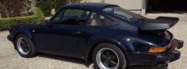 Porsche_911_turbo_driven