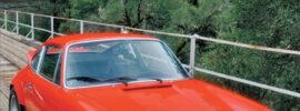 porsche-911-red-book