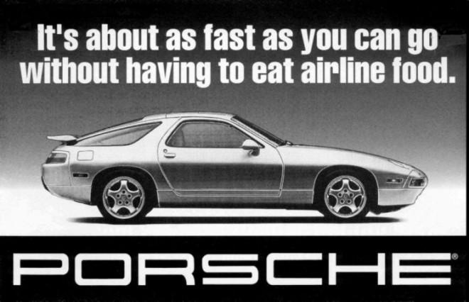 Porsche-928-ad